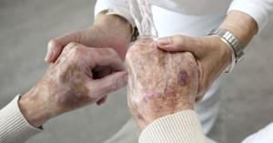 Ældreråd hilser forslag velkommen: Klippekort til ældre skal stå i loven